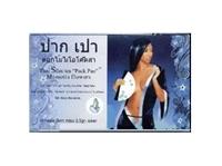 Чай Pack Pao «Похудение по Тайски»