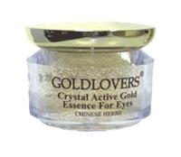 GoldLovers