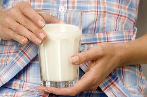 Фото что делать при запоре - отзывы о диете при запорах