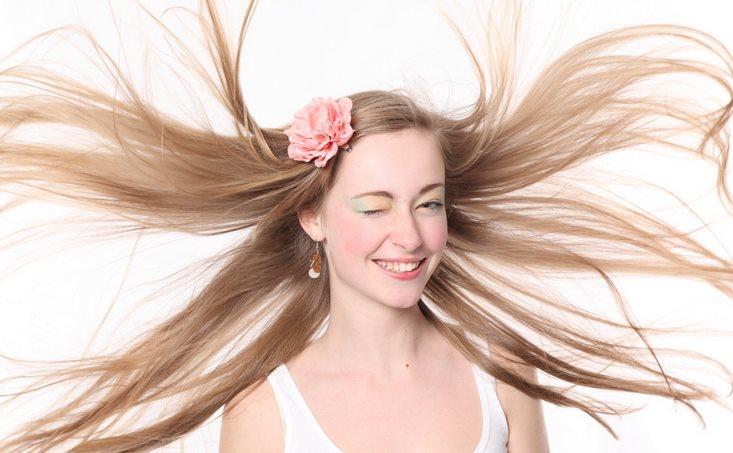 Фото ухода за нарощенными волосами в домашних условиях с отзывами