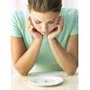 Диеты для быстрого похудания