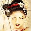 Японская диета - меню и отзывы