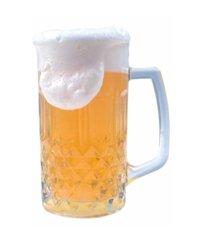 ПИВО. Вред и польза от пива - фото