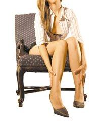 Фото - НОГИ - Лечение варикозного расширения вен на ногах