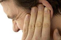 Фото - УШИ - Боли в ушах - Почему болит ухо?