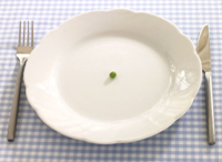 ГОЛОДАНИЕ - Лечебное голодание