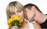Феромоны любви - отзывы и где купить