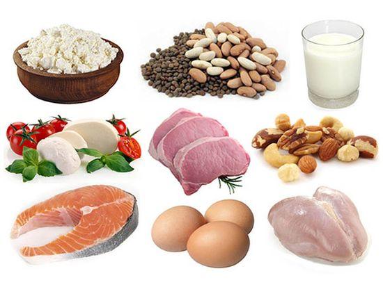 Виды диет для похудения: выбираем правильно