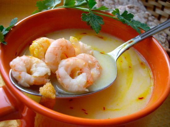 Лучшие вкусные блюда для похудения