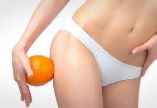Белье для похудения решает проблему лишнего веса
