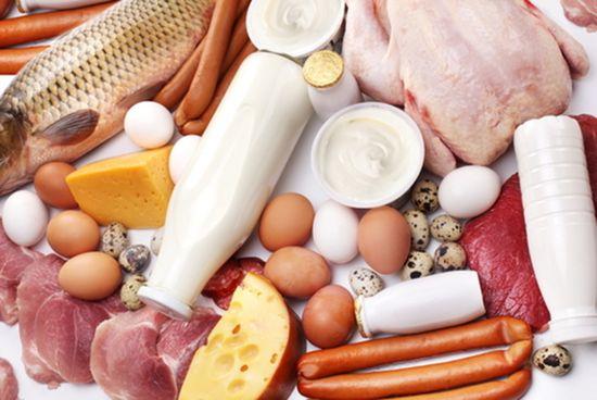 Лучшая диета — похудеть на 10 кг за неделю