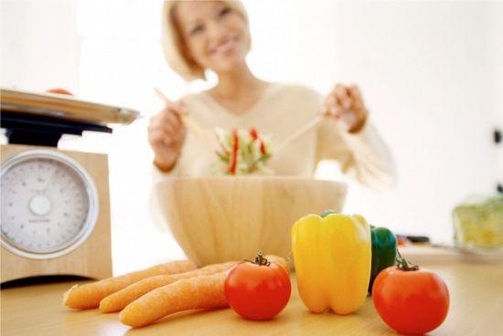 Как быстро похудеть на 5 кг за неделю в домашних условиях: калории и предубеждение