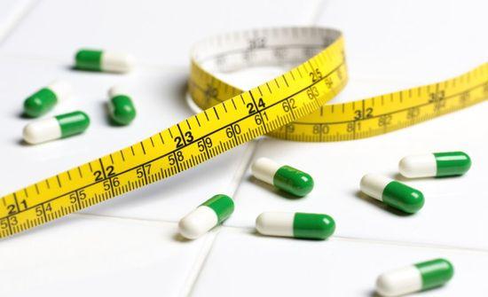 Какие препараты помогают похудеть: аптечные и народные