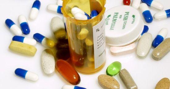 Какие препараты помогают похудеть