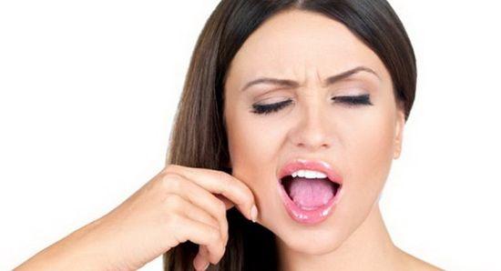 Как сделать, чтобы похудели щеки в домашних условиях