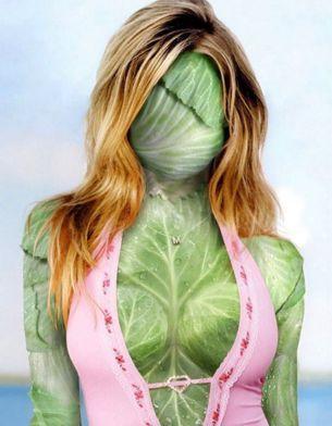 Что можно есть при похудении. Список продуктов