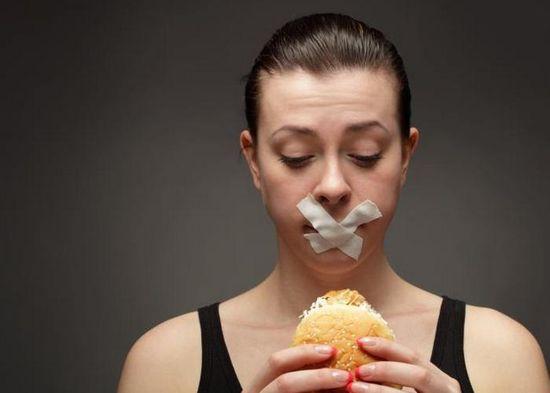 Срочно нужно похудеть за неделю? Советы