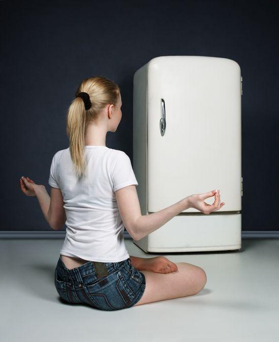 Нужно похудеть легко и быстро в домашних условиях? Сделаем!