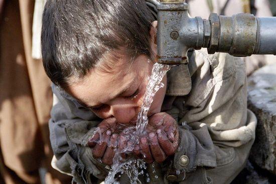 Сколько дней нужно пить воду, чтобы похудеть быстро