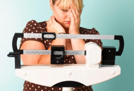 Диета для Весов для похудения