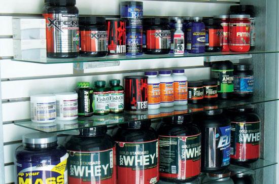 Какой протеин для похудения лучше