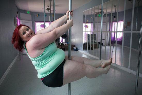 Почему стоит вес при похудении?
