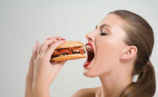10 секретов и хитростей для похудения