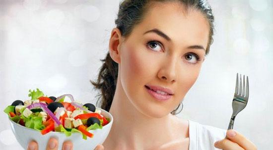 Какие продукты сжигают жир