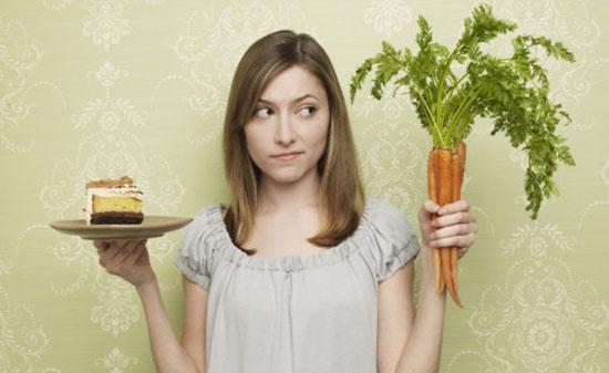 Какие бывают проблемы при избавлении от лишнего веса