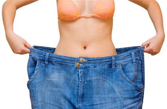 Как похудеть раз и навсегда. 11 шагов от Миркина