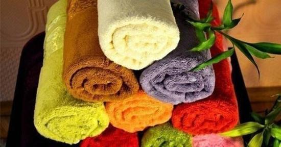 Как похудеть с полотенцем