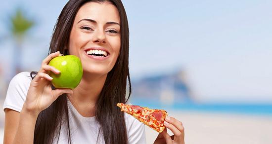 Пищевой холестерин