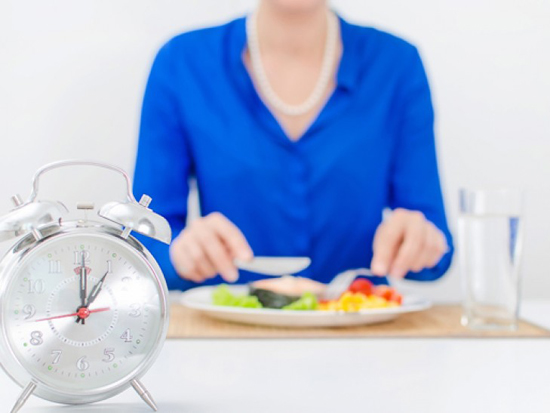 Похудение за счет жира