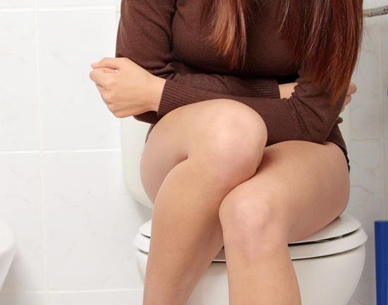 Сенаде для похудения. Инструкция и отзывы
