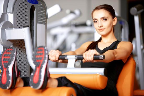 Что можно есть после тренировки, чтобы похудеть и не набрать вес снова