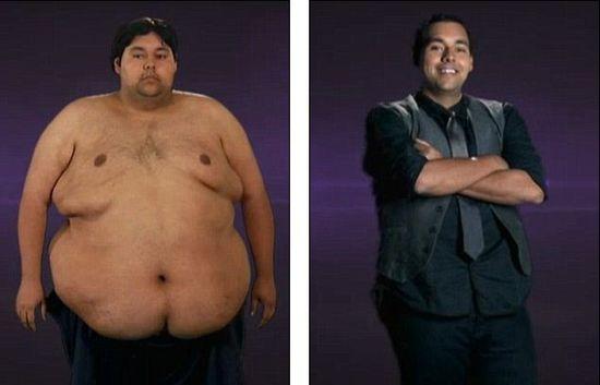 Диета на год для похудения. Эффективно!