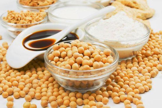 Изолят протеина для похудения