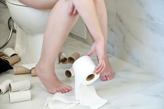 Бисакодил. Инструкция по применению для похудения