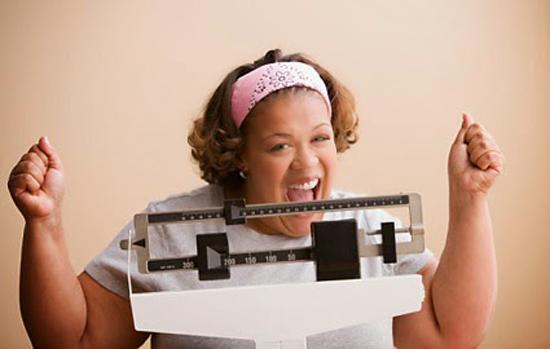 Мочегонные средства для похудения в домашних условиях: чаи, продукты, таблетки
