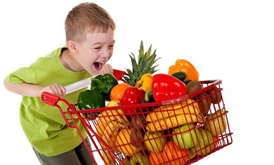 Самые лучшие фрукты для похудения