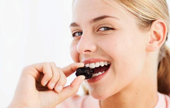Что вкусного можно на диете