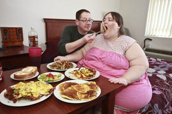 Эффективные диеты для похудения от диетологов мира