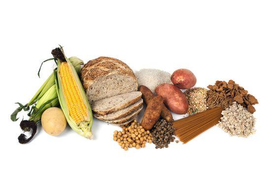 За сколько усваиваются углеводы из 1 приема пищи
