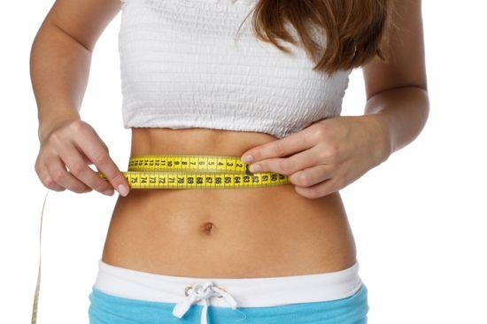 Диета при ожирении 4 степени