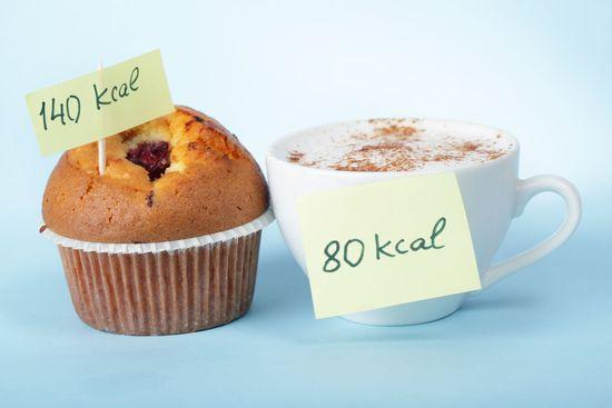 Малокалорийные блюда для похудения. Рецепты для диеты