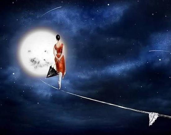 Диета на убывающую луну. Отзывы