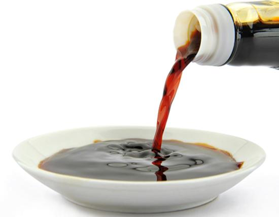 Как похудеть на соевой диете очень быстро?