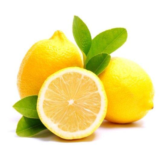 В чем польза лимона и его вред для организма
