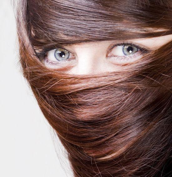 волосы лечение