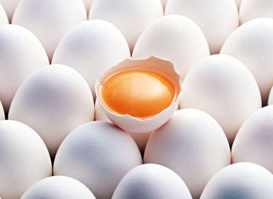 Белки желтки яиц